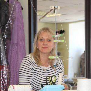 29141819532 Põhilised käsitööliigid, mida ikka õpitakse on kudumine, õmblemine,  heegeldamine ja tikkimine.